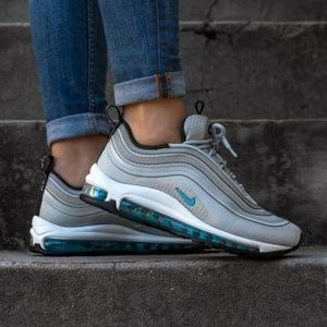 Nike Air Max 97  From 2017 Womens Tennis Shoes 5
